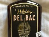 Whisky Review Whiskey Distillers Cask Strength American Single Malt