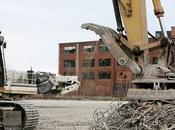 Ways Recycle Your Construction Debris Waste