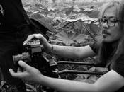 """Cinemalaya Takes Bold Stand with Diaz's """"Ang Hupa"""""""