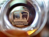 Brisket Whisky Kiddushfest! DEFINITIVE Recap PLUS with Wandering Que!