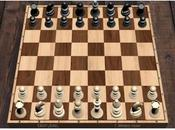 Best Chess Games (Android/iPhone) 2019