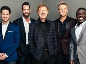 """GAITHER VOCAL BAND Releases All-New Studio Album """"Good Things Take Time"""""""