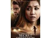 Secret Obsession (2019) Review