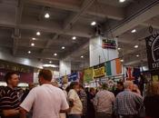 Everything Need Know About Great British Beer Festival 2019