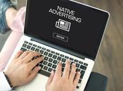 Types Native Advertising Still Worthwhile 2019
