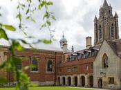 Cambridge College Wedding Photography Emma Stuart