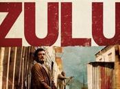 Film Challenge Crime Zulu (2013)