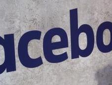 Penalty Allows Facebook Continue Before