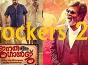 Tamilrockers 2019-Download Latest Tamil, English, Hindi Dubbed Movies