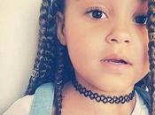 Little Black Girl Hairstyles with Cuteness Overload