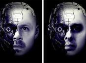 Between Germany: Robot Present Debut Album 'Makers Mountains'