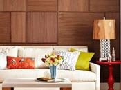 Impressive Wood Accent Wall Ideas Maximum Style