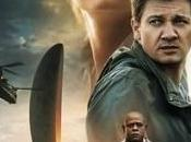 Importance Learning Language: Arrival 2016 From Time...