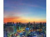 Chiang Bangkok Sukhumvit