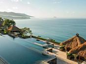 Bali Resorts Beaches Accommodate During Your Honeymoon