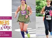 Runners Wine Episode Body Image Running