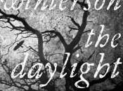 Emily Reviews Daylight Gate Jeannette Winterson