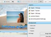 SmartSHOW Review: Slideshow Software Windows