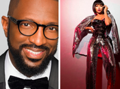 Yolanda Adams Receiving 'Gospel Music Icon Award' Black Honors