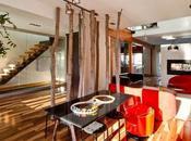Stunning Modern Living Room Decor Ideas
