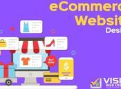 Steps Hire Ecommerce Website Design Company Singapore
