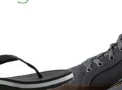 Friday's Find: Combat Flip Flops