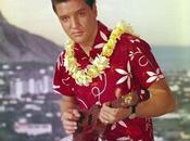 Blue Hawaii: Elvis' Aloha Shirts