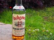 1970s Inchgower Review