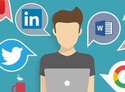 Success Factors Content Marketing