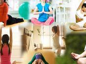 Yogasanas Control Prevent Diabetes