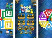 Best Ludo Games (Android/iPhone) 2019