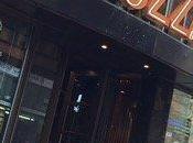 Food Review: Mozza, Renfield Glasgow