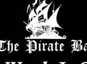 Kickass Torrents Proxy List Unblock Best Alternatives