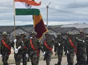 After Kashmir Should Retrieval 'Aksai Chin'