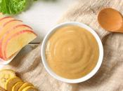 Must-Have Baby Food Recipes