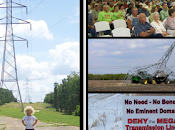"Missouri Lawyer Doug Healy Faced Opposition from Mother ""bastard Child"" When Refused Abortion Demand, Landowners Against Healy-backed Grain Belt Express Wind-energy Project"