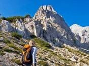 Strength Training Hiking: Step-By-Step Workout Plan Prepare