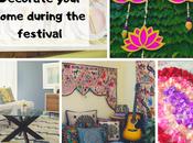 Raksha Bandhan Celebration Special: Tips Decorate Your Home During Indian Festival