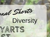 Inspirational Shorts Encouraging Words Your Week Diversity