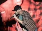Cole Swindell Boots Hearts 2019