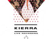 """[LISTEN]Kierra Sheard """"Don't Judge Missy Elliott"""