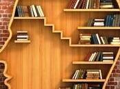 Sense Shelf