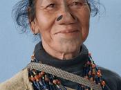 Arunachal Pradesh: Tribal Trail