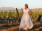 Wine Country Getaway Dress Ways