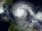 Updated Texas Hurricane Season