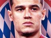 Bayern Munich Confirms Philippe Coutinho's Future Arrival!