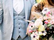 Gorgeous Wedding Cyprus with Bohemian Chic Theme