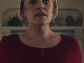 Handmaid's Tale This Can't Have Been Nothing.