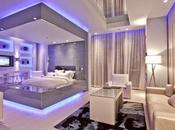Beautiful Lighting Ideas Your Living Room