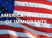 Immigrants America, Trump?